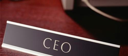 CEO Blog 5